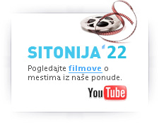 Astra Travel YouTube filmovi.