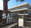 Sarti-Sarti Inn