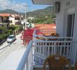 Sarti-Filipos