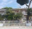 Sarti-Eleni